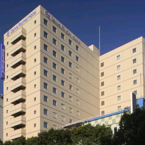 ダイワ ロイネットホテル川崎◆楽天トラベル