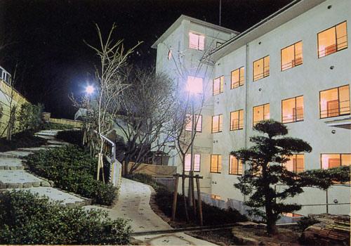 犬鳴山 グランドホテル 紀泉閣◆楽天トラベル