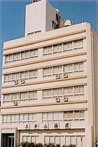 ホテル 椿荘◆楽天トラベル