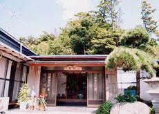 年間民宿 大谷荘◆楽天トラベル