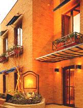坂のホテル トレティオ お茶の水