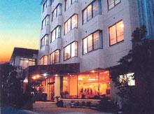 ホテル 東海荘◆楽天トラベル