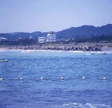 ホテル 瀬戸浜◆楽天トラベル