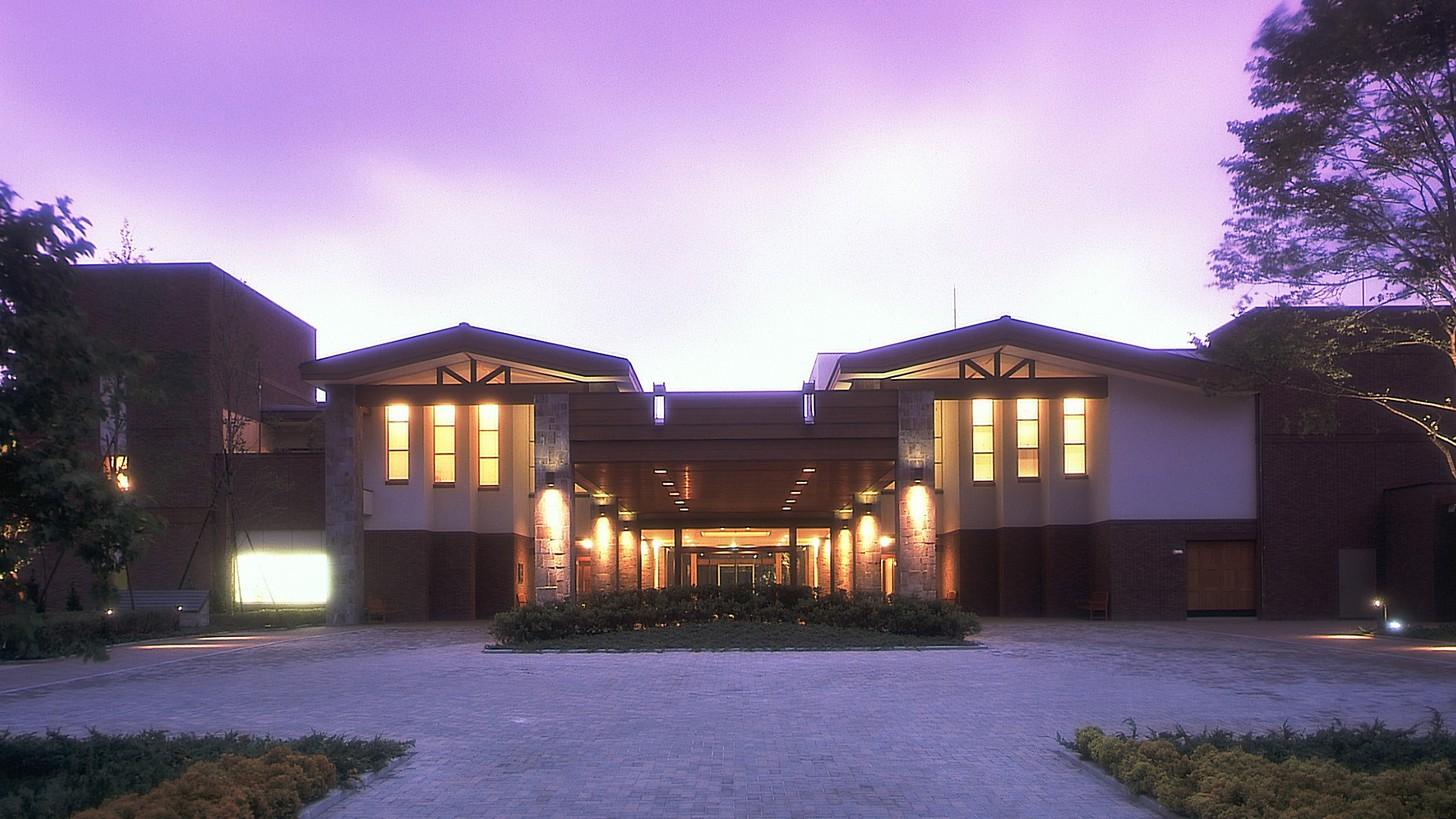 ホテル ハーヴェスト 旧軽井沢◆楽天トラベル