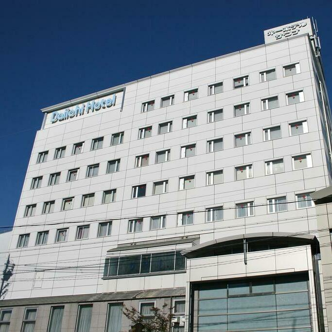 静岡 第一ホテル◆楽天トラベル