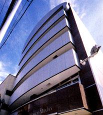 ホテル セネシオ瑞穂◆楽天トラベル