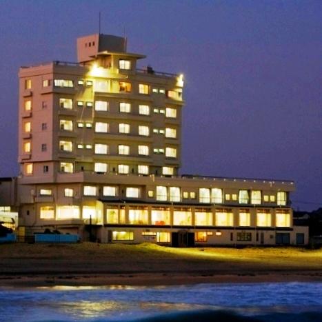 御宿 海のホテル◆楽天トラベル