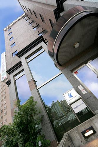 春日井 中央ホテル◆楽天トラベル