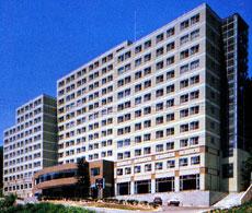 ホテル シャーレゆざわ銀水◆楽天トラベル