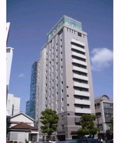 ホテル ルートイン 宮崎◆楽天トラベル