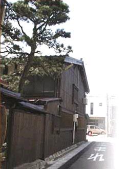 井筒屋◆楽天トラベル
