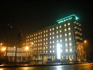ホテル ルートイン 相模原◆楽天トラベル