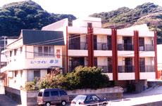 民宿 シーサイド 串浜◆楽天トラベル