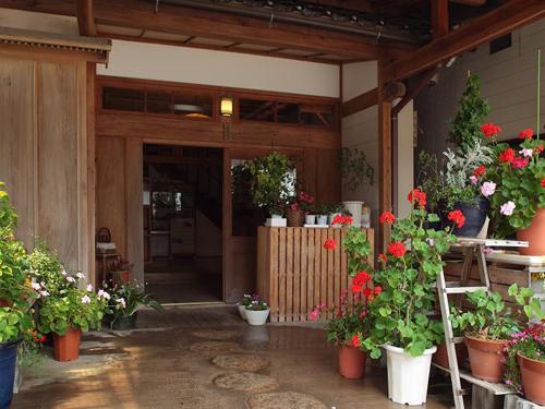岬 別館 岩城◆楽天トラベル