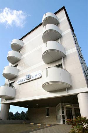 ビジネスホテル ふじえだ泊◆楽天トラベル