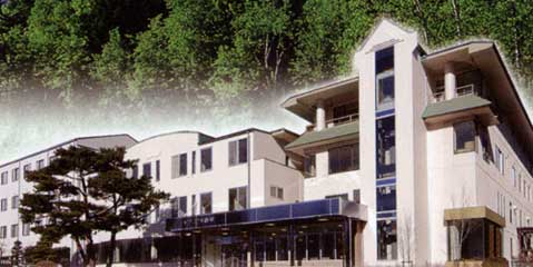 レイク ホテル 西湖◆楽天トラベル