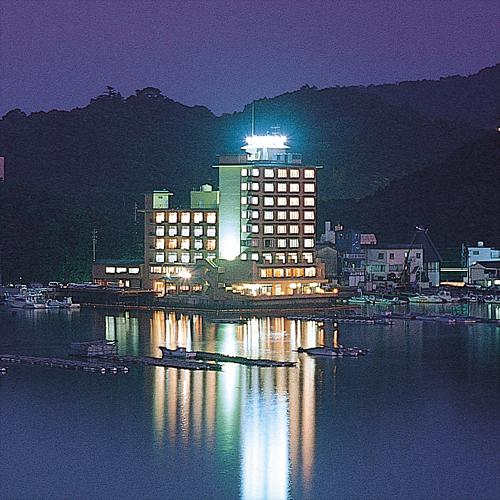 ホテル浜離宮◆楽天トラベル