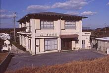 民宿 ニューさざ波◆楽天トラベル
