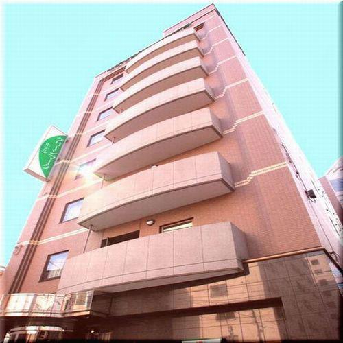【新幹線+楽天イーグルス観戦チケット付】ホテルグリーンマーク