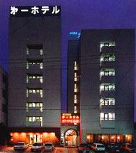 第一ホテル◆楽天トラベル