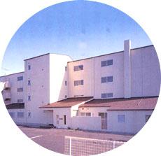 ビジネスホテル アーク 半田◆楽天トラベル