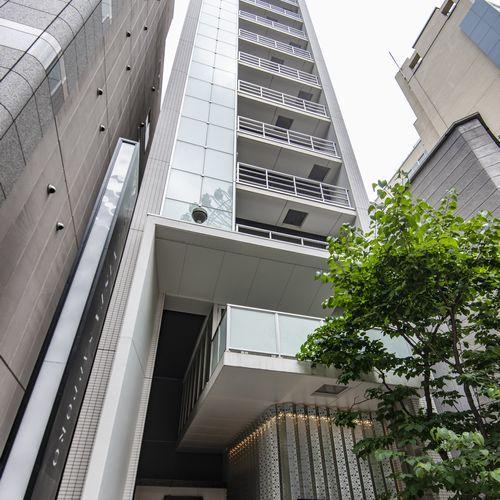 ウォーター マーク ホテル 札幌◆楽天トラベル
