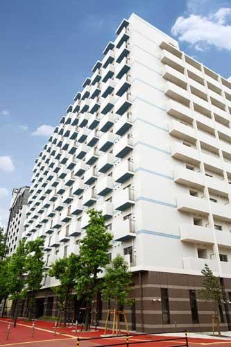 ホテル 博多プレイス◆楽天トラベル