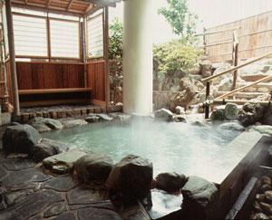 熱海温泉 志ほみや旅館の部屋