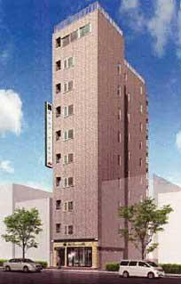 ホテル ブーゲンビリア三ノ輪◆楽天トラベル