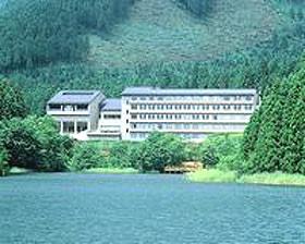 休暇村 富士◆楽天トラベル