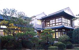 富亀和旅館◆楽天トラベル