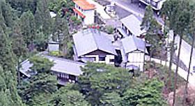 旅館 山林閣◆楽天トラベル