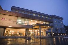 川湯温泉 グランドホテルアレックス川湯(HTC提供)