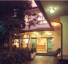 かみのやま温泉 菊屋ホテル