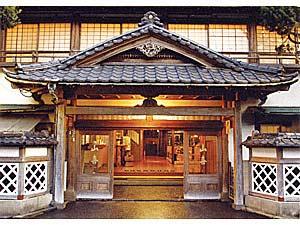 山喜旅館◆楽天トラベル