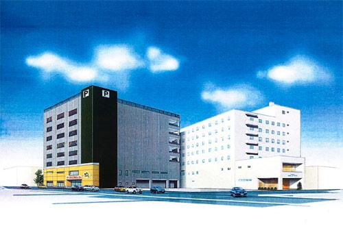青森 センター ホテル◆楽天トラベル