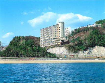 ホテル三河 海陽閣◆楽天トラベル