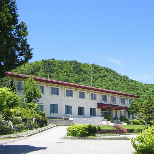 休暇村 茶臼山高原◆楽天トラベル