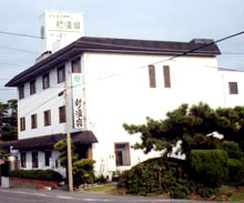 ビジネスホテル 新須磨◆楽天トラベル