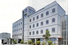ホテルラクーネ島田 の写真