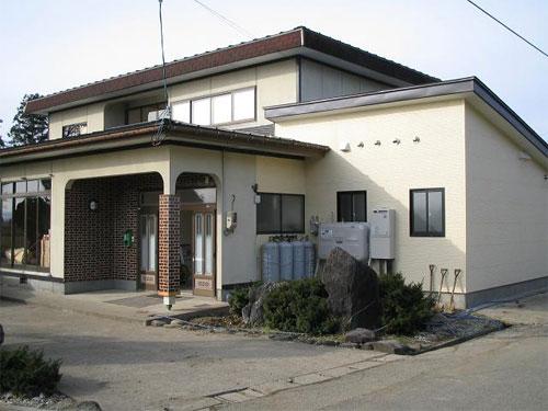 大曲 ユースホステル◆楽天トラベル