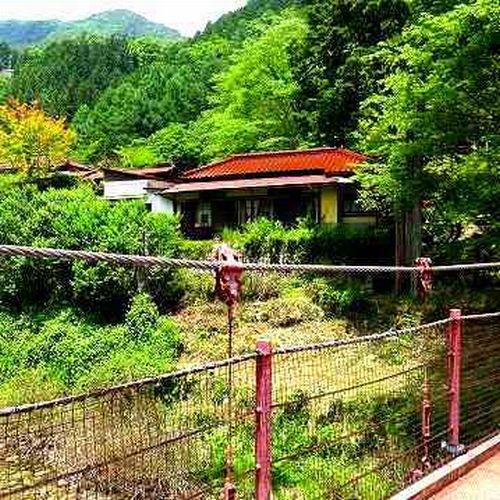 料理民宿 のんび荘◆楽天トラベル