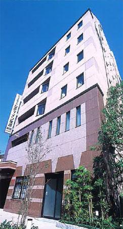 ビジネスホテル シティ イン 茂原 新館◆楽天トラベル