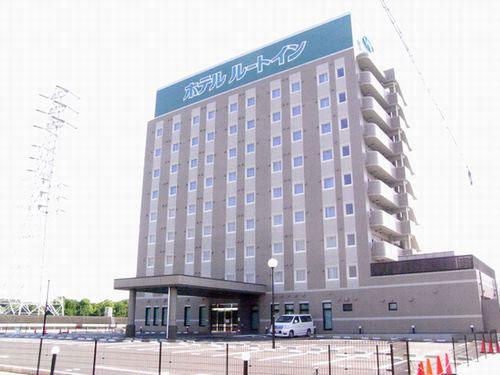 ホテル ルートイン 半田亀崎◆楽天トラベル