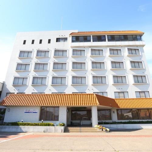 ホテル 白洋◆楽天トラベル