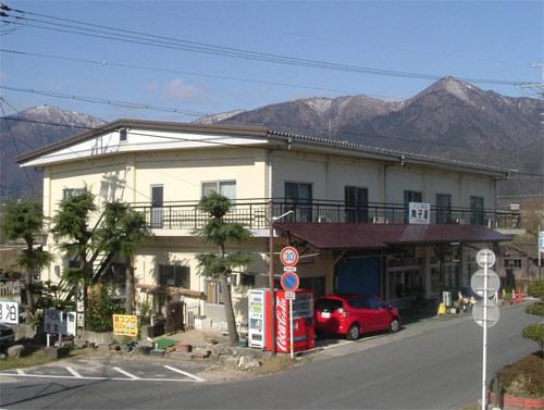 民宿 舞子屋◆楽天トラベル