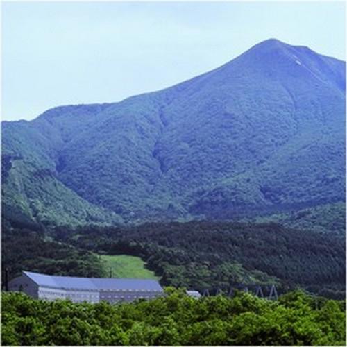 磐梯山温泉ホテル【新幹線+レンタカー付】
