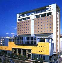 【東日本エリア限定!新幹線×駅レンタカー楽パック】メルパルク仙台