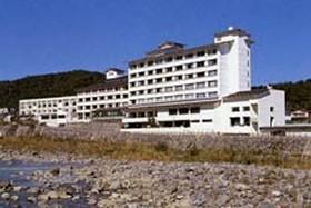 遠刈田ホテル さんさ亭(農協観光提供)