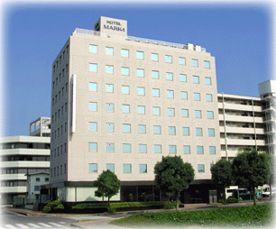 ホテル マークワン アビコ◆楽天トラベル